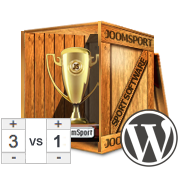 sport-predictions-for-wordpress