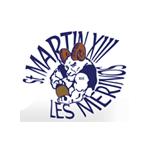 Joomla sport extension and WordPress sport plugin | JoomSport com