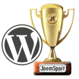 joomsport_wordpress